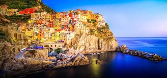 Most Loved Places By Tourists in Italy