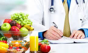Dietitians Financing