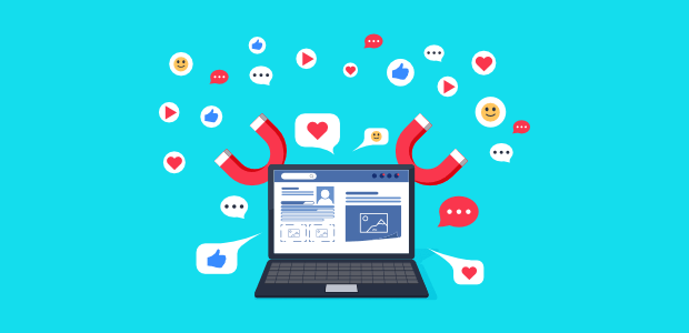 Social Media Platforms To Boost Your Online Presence